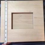 measuring-the-frame