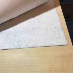 Carbon-Paper