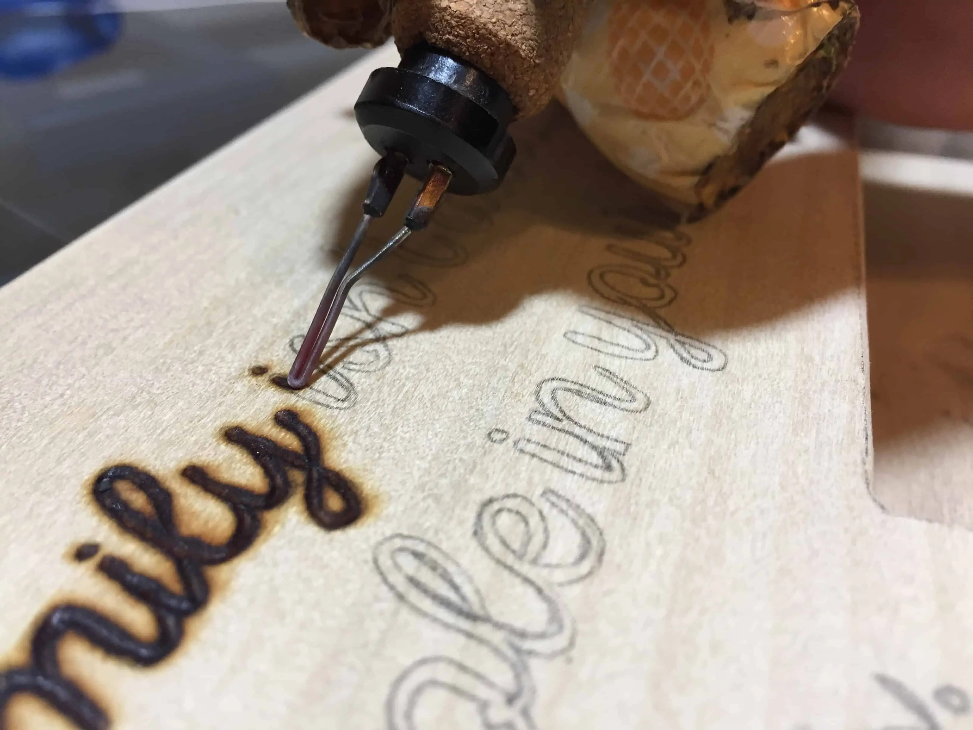 how to wood burn for beginners Archives  Pyrocrafters