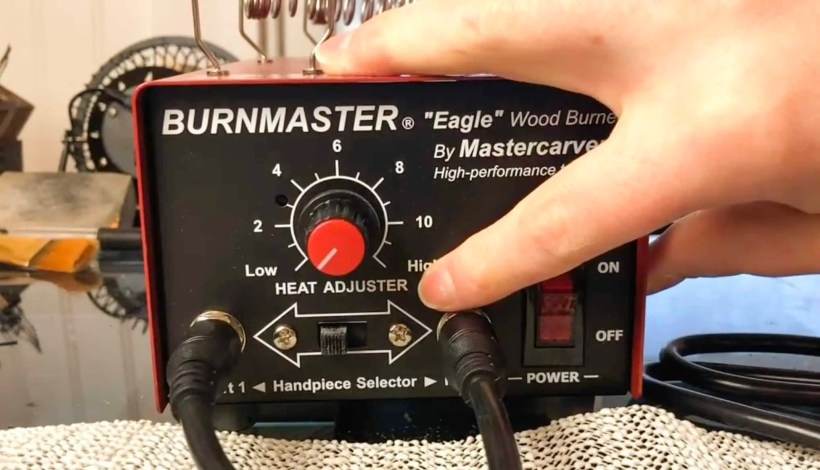 burnmaster-eagle-pro-review2
