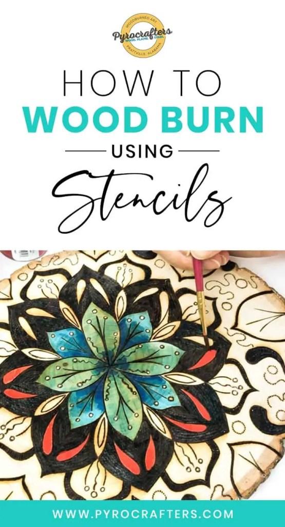 wood-burn-stencils