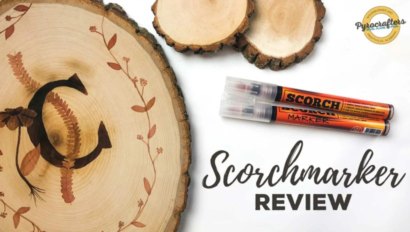 Scorch-Marker-review1