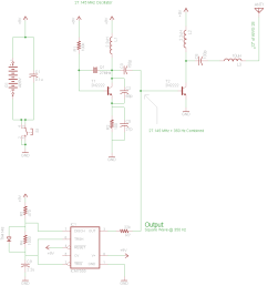 basic tilt sensor tutorial schematic pyroelectro news projects how to read circuit diagrams electronics index pyroelectro news [ 1005 x 1040 Pixel ]