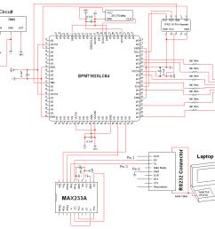 view full schematic [ 1024 x 899 Pixel ]