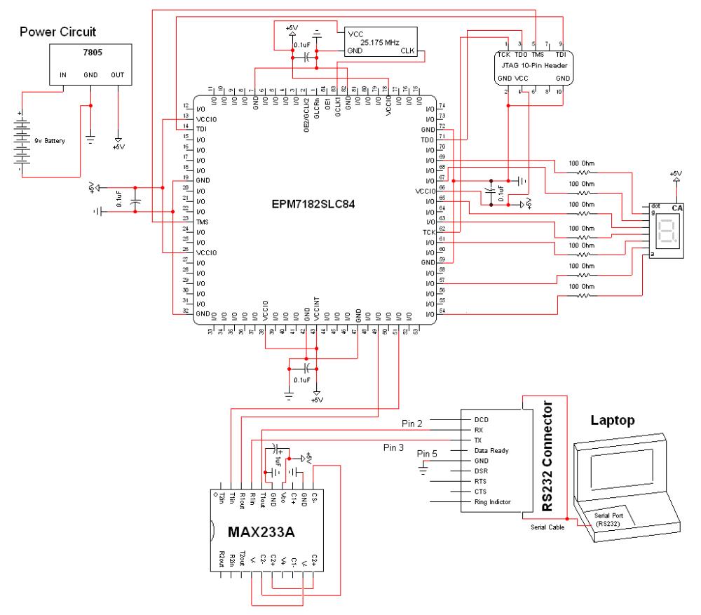 medium resolution of view full schematic