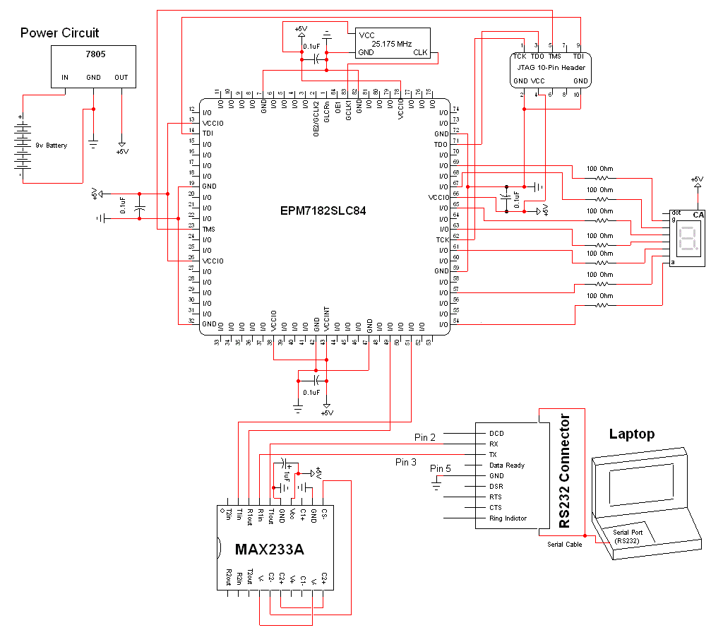 hight resolution of view full schematic