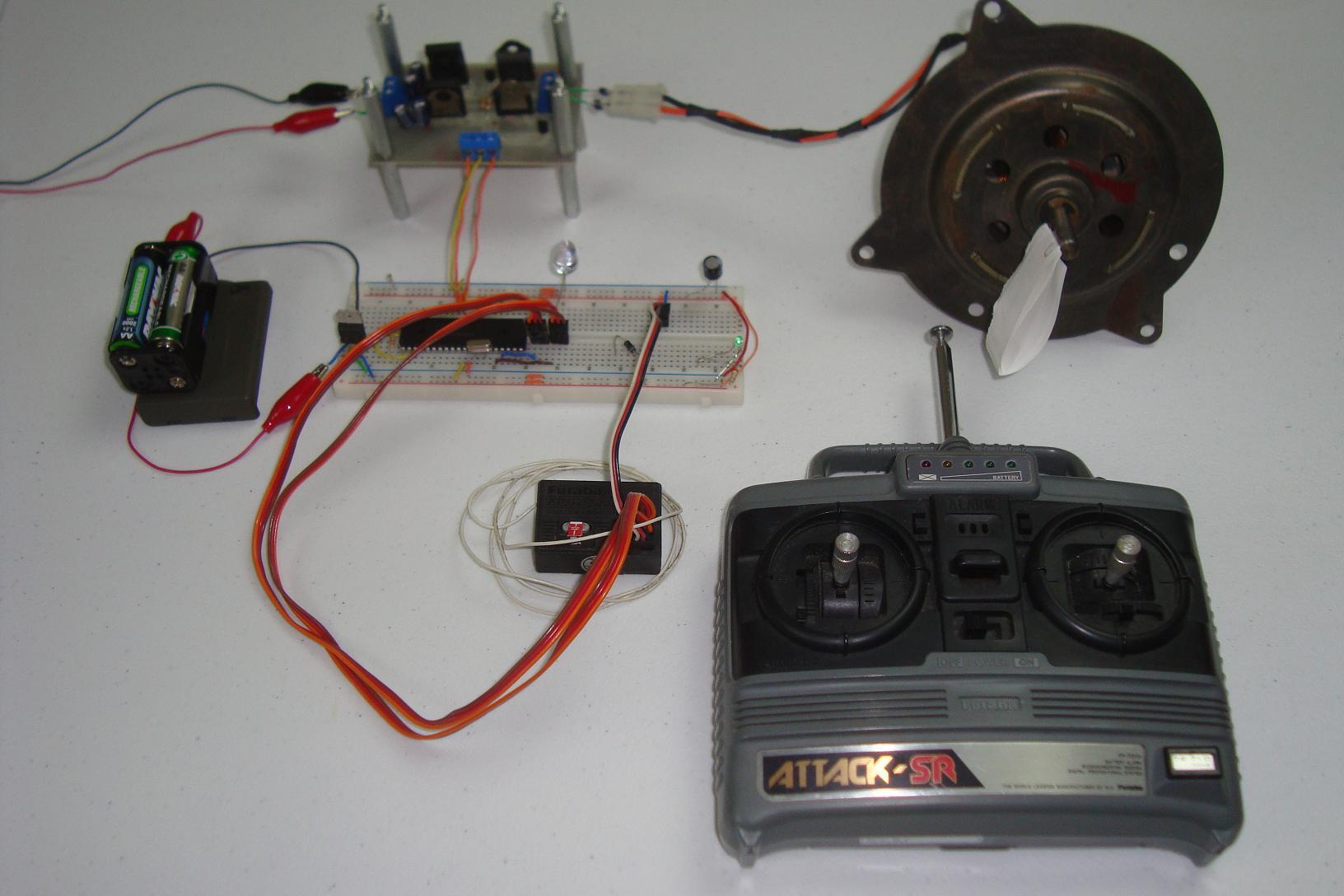 Making Electronic Circuits Pdf