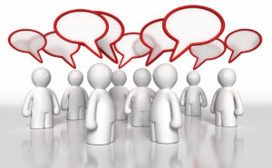 discussion_forum