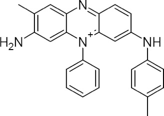 Aniline Dyes