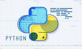 History of Python Programming Language