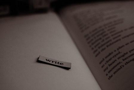 Brave writings