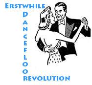ewdf logo