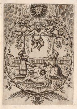 016-Mutus Liber 1677- La Rochelles- Petrum Savovret-Bibliothèque Électronique Suisse