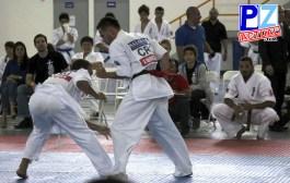 Generaleño representará a Costa Rica en lucha Zurkhane en Tajikistan, Asia.