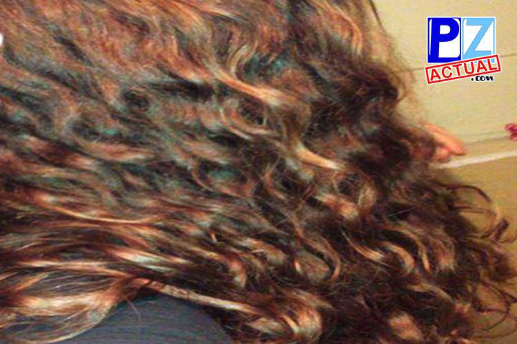 Segunda edición de donación de cabello le espera este domingo.