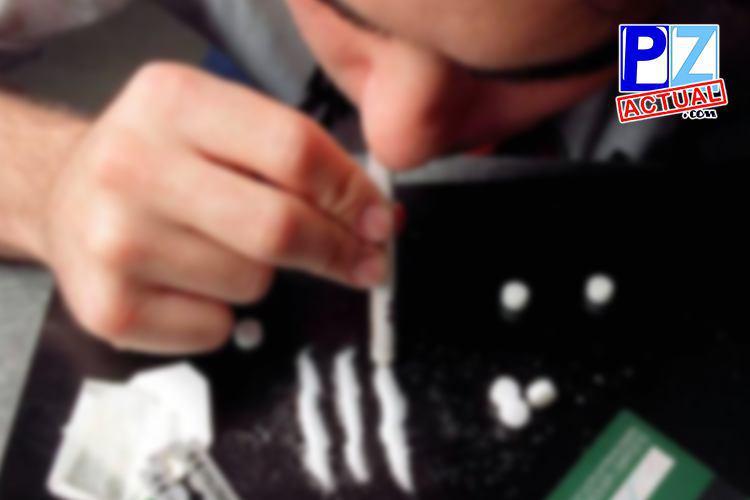 Diez señales que le indican que su hijo (a) puede estar drogándose.