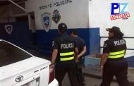 Detienen en Goicoechea a sujeto prófugo y requerido en Buenos Aires de Puntarenas.