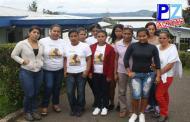INA capacita a mujeres Bribrí y de la Región Brunca en el tema de agricultura orgánica.