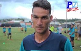 Tribunal Disciplinario de UNAFUT revoca sanción de 6 meses al jugador Jeffry Montoya.