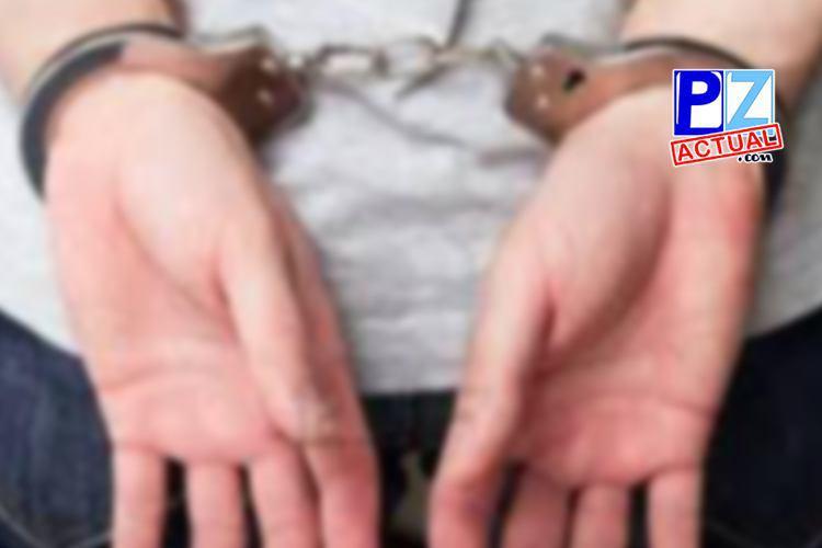 Un total de 46 prófugos  de la Justicia fueron detenidos en el mes de enero en Pérez Zeledón, Buenos Aires y Osa.