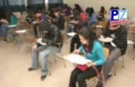 Jóvenes de Quepos  y Osa retomarán estudios  para alejarse de la violencia y la inseguridad.