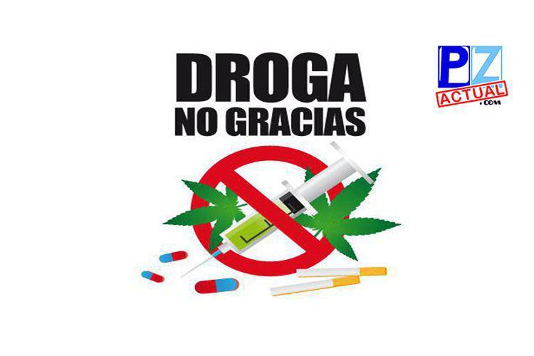 Consejos para ayudar a los niños, jóvenes y adultos a renunciar a las drogas.