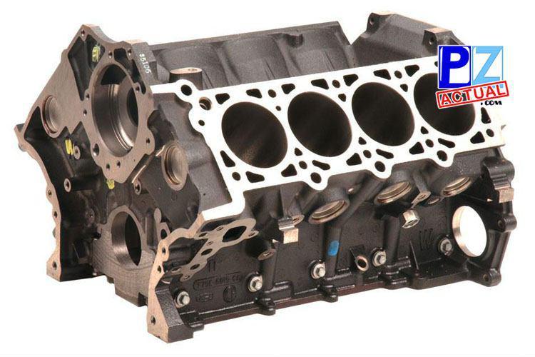 ¿Qué significa reparar un motor? ¿Cómo identificar si el motor ya está para reparar?