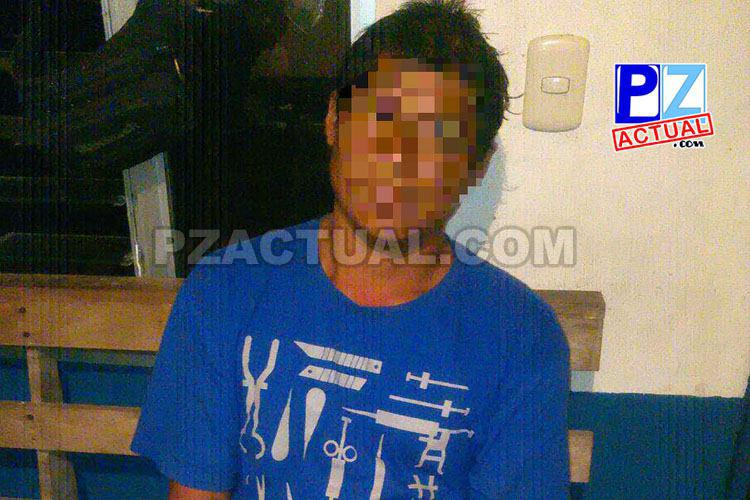 Fuerza Pública detuvo a cinco prófugos de la justicia en las últimas horas, uno de ellos en Pérez Zeledón.