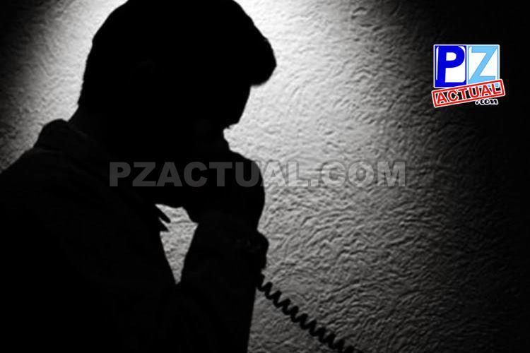 PCD captura integrantes de estructura criminal dedicada al tráfico de drogas y estafas vía telefónica.
