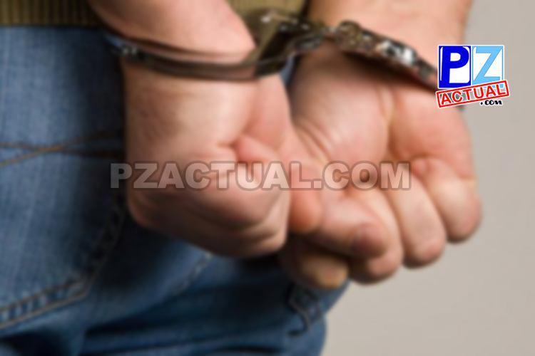 Nueve años de prisión contra hombre detenido con 64 kilos de cocaína en Coto Brus.
