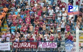 El municipal Pérez Zeledón brinda aclaración sobre la situación de violencia vivida ayer en el estadio.