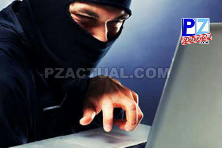 MOPT alerta sobre intentos de estafa a través de redes sociales.