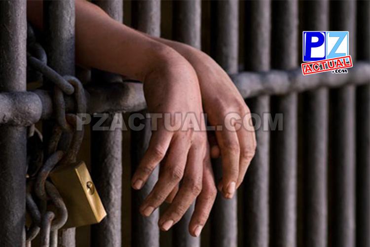 Fiscalía de Corredores consigue condena contra sujetos que intentaron matar a dos oficiales de PCD.