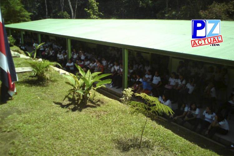 Bachillerato Internacional llega a 20 colegios públicos a nivel nacional.