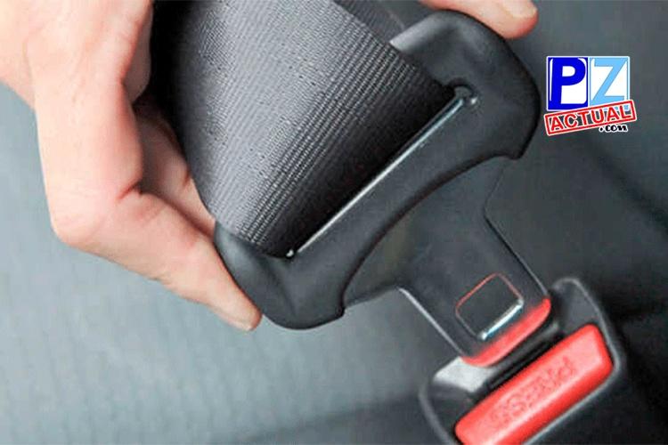 Alcohol al volante y no uso de cinturón fueron faltas comunes el fin de semana.
