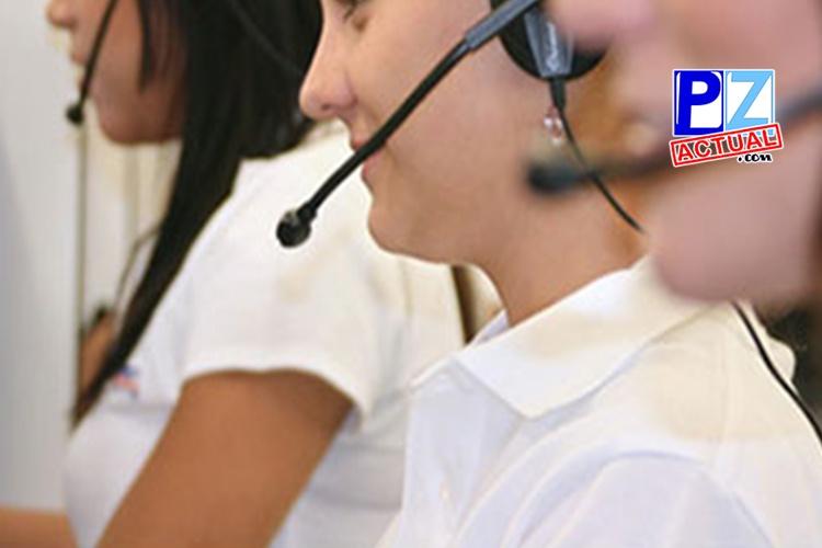 CTP habilitó centro de llamadas para que usuarios de transporte público denuncien calidad de servicios.