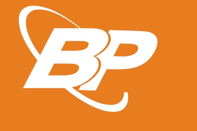 Banco Popular promueve opciones de financiamiento para vivienda de clase media.
