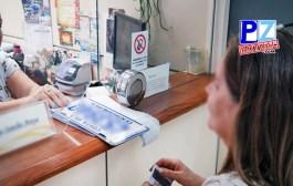 COSEVI implementará sistema de citas en línea para el retiro de placas y vehículos retenidos.