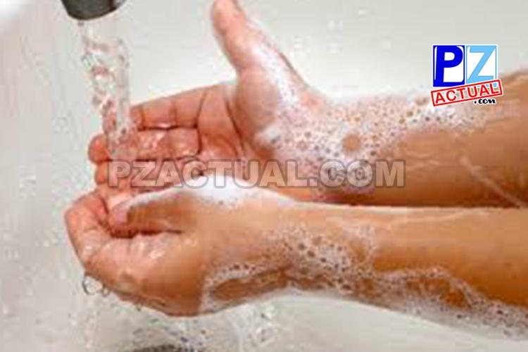 CCSS insiste en extremar medidas higiénicas para evitar enfermedades infecciosas.
