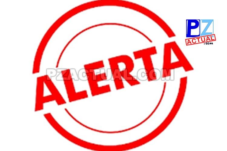 MOPT alerta a entidades financieras y casas comerciales por tentativa de estafa.