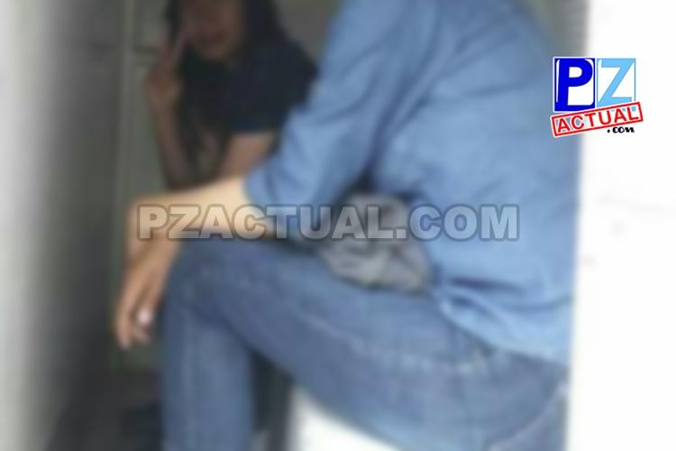 Gobierno descarta existencia de banda de filipinos involucrados en el rapto de menores en el país.