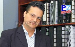 Gerente General Corporativo del Banco Popular concluye su gestión en el cargo por vencimiento de plazo.