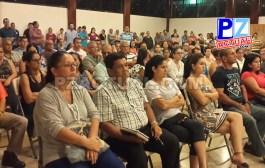 Centro de Atención Integral en Salud aún no llega a Buenos Aires.