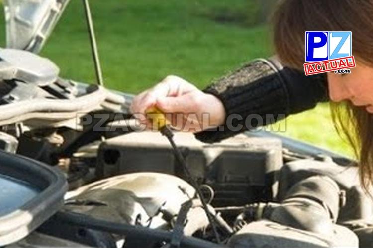 Policía de Tránsito pide revisar estado de vehículos y conducir con más prudencia.