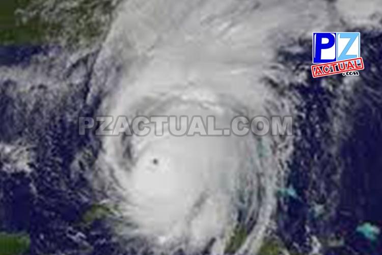 La temporada de huracanes 2018 en la cuenca del océano Atlántico inicia formalmente hoy 1 de junio.