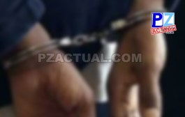 Hombre que intentó asesinar a pareja en Osa fue condenado a 20 años de prisión.