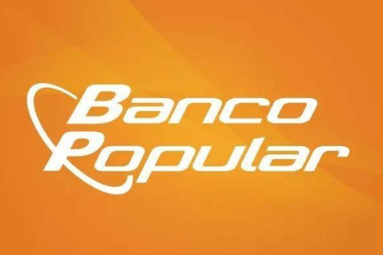 Banco Popular designado Banco del Año  en Costa Rica por LatinFinance.