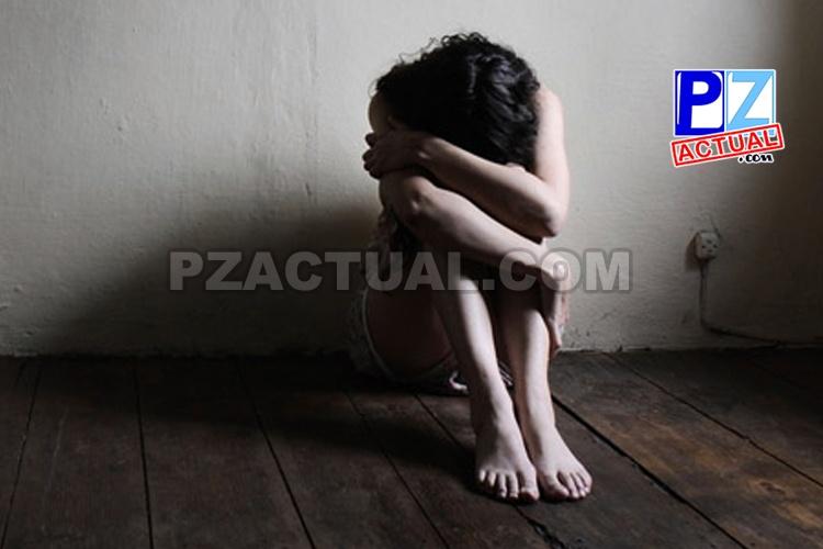 Escuchar de forma activa a los adolescentes disminuye el riesgo de intento suicida.
