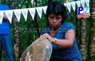 Descubra la riqueza cultural bribri en el Festival Cultural Indígena Cabagra 2018.