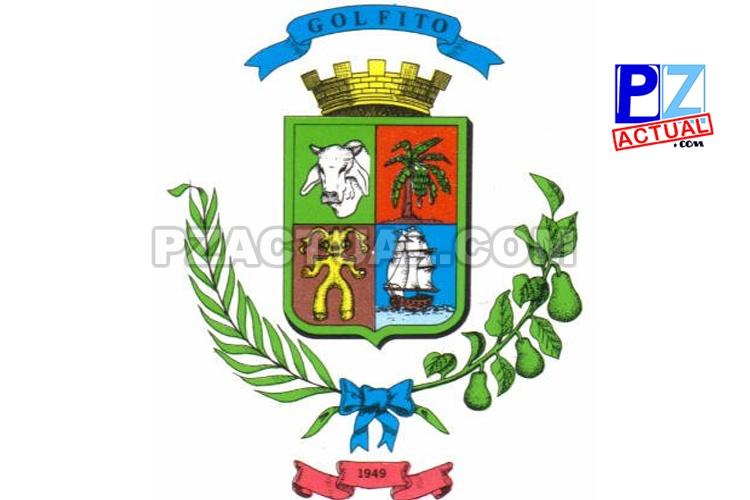 Fiscalía dirige allanamiento en Municipalidad de Golfito por presuntos delitos de corrupción.